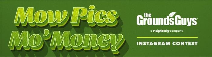 GUY-SM-Contest-Promo-Banner-Mow-Pics-Mo-Money-0319-01