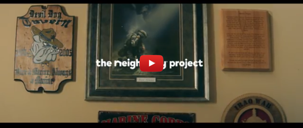 TNP Video Screen Grab-1