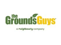 DG-GUY-NeighbourlyTag-CA-0217.jpg