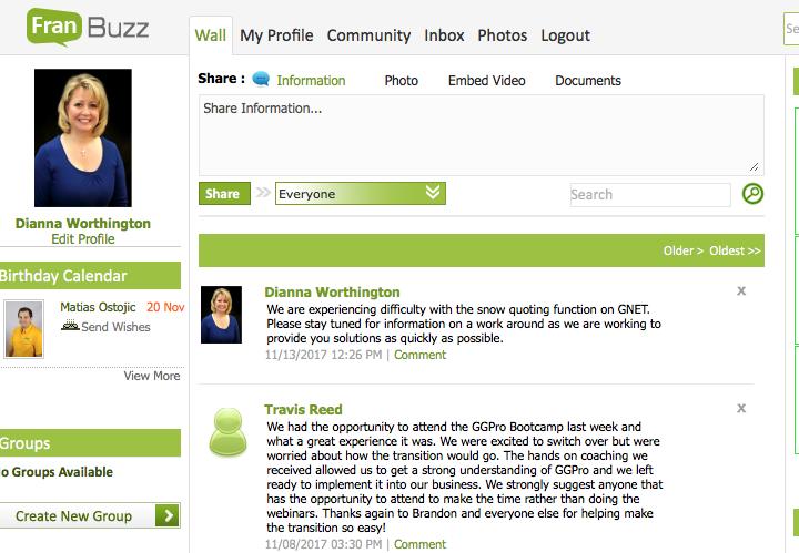 FranBuzz Screenshot.png