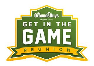 GUY Reunion logo.jpg