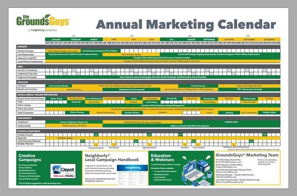 mktg calendar thumbnail-1
