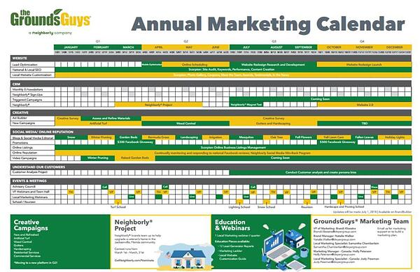 mktg calendar thumbnail