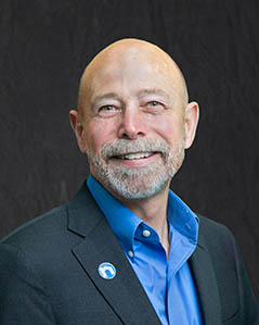 Mike Bidwell, President and CEO, Neighborly®